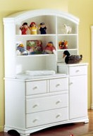 Dresser_changing_table